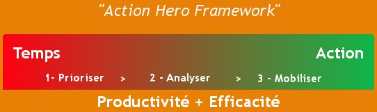 """Action Hero Framework"""